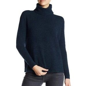 Joie Lizetta Wool Blend Sweater